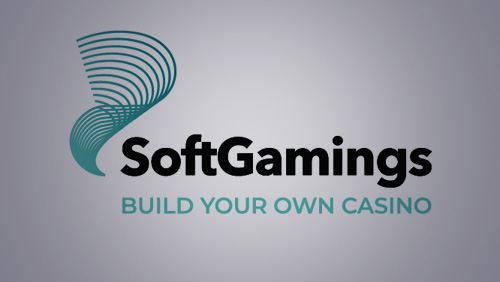 bf-games-to-go-live-with-softgamings