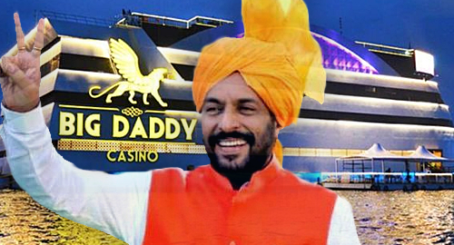 big-daddy-casino-owner-elected-india