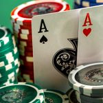 Billy Chattaway on getting so close to WSOPE Gold