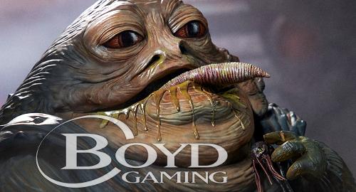 boyd-gaming-fanduel-sports-betting