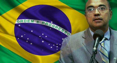 brazil-clarify-sports-betting-regulations
