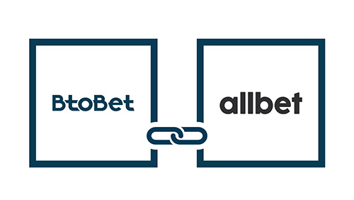 "BtoBet announces multi-channel deal with namibia based ""Allbet"""
