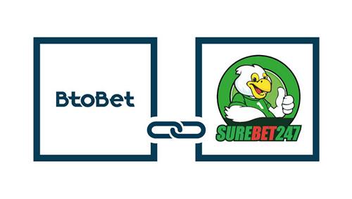 btobet-pens-significant-multi-channel-deal-with-surebet247