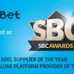 BtoBet shortlisted in 2 categories for prestigious SBC Awards