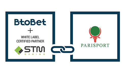 BtoBet's WLP program expands in Mauritius and Madagascar