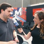 Alessandro Valente explains being a successful affiliate in Brazil