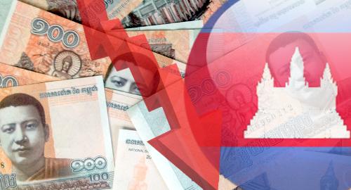cambodia-online-gambling-ban-tax-impact