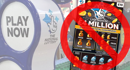 Withdraw bitcoins uk national lottery stan james sports betting