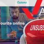 UK watchdog spanks Casumo for Google gambling ad cockup