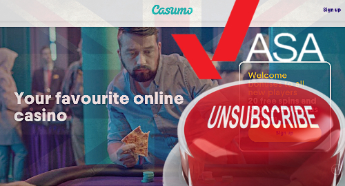 casumo-google-online-gambling-advertising-standards-authority