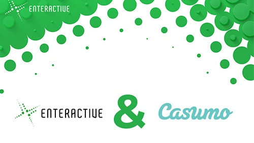 casumo-signs-with-enteractive-min
