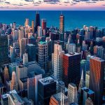 Chicago mayor has solution for a local casino, operators won't like it