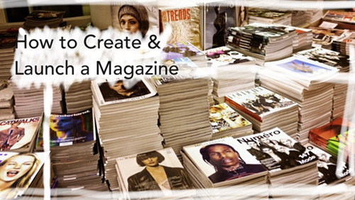 commission-magazine-launches-issue-2-featuring-seo-craig-campbell