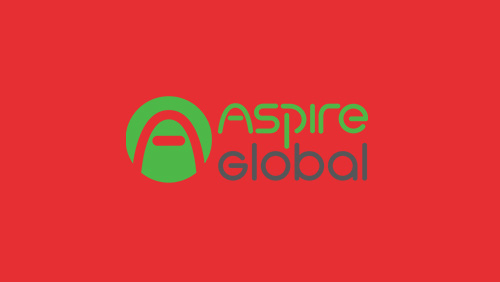 correction-aspire-globals-interim-report-for-the-third-quarter-to-be-published-on-november-5th-2019-webcast-rescheduled