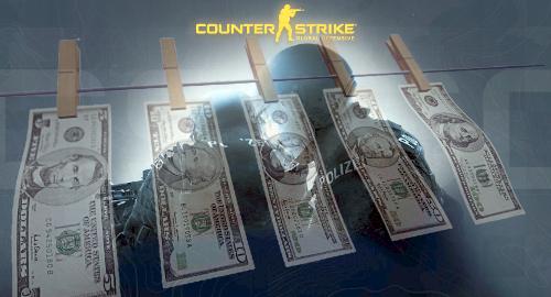 counter-strike-loot-box-keys-money-laundering