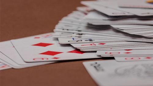 Crown Casino employees set to go on strike