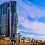 Crown Melbourne caught up in money-laundering probe