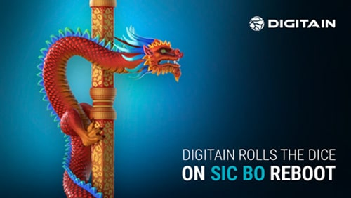 digitain-rolls-the-dice-on-sic-bo-reboot2-min