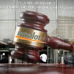 DC judge refuses to block sketchy Intralot sports betting contract