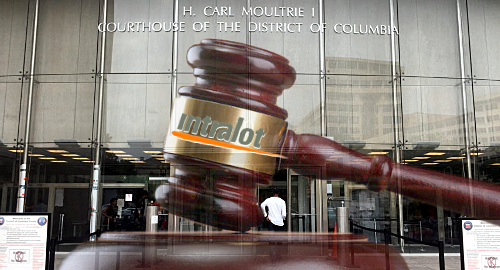 district-columbia-intralot-sports-betting-court