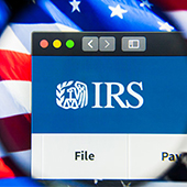 Do you own crypto? The IRS wants to know