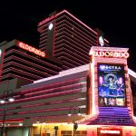 Eldorado/Caesars merger could hinge on a point
