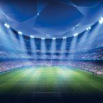 England brilliant in Bulgaria as racism overshadows European Qualifier