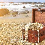 England's children commissioner wants loot box regulation