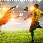 English Premier League: Gameweek #8 review