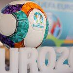 Euro 2020 qualifiers round-up