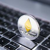 Fairwin blockchain gambling platform accused of running Ponzi Scheme