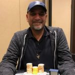 Faisal Siddiqui wins WSOP Circuit Horseshoe Baltimore Main Event