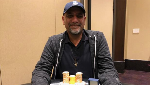 faisal-siddiqui-wins-wsop-circuit-horseshoe-baltimore-main-event