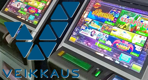 finland-veikkaus-culling-more-slot-machines