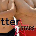 Flutter Ent + The Stars Group = online gambling behemoth