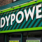 Flutter might dump Paddy Power in favor of Stars Group deal