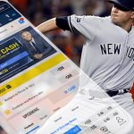The Stars Group's FOX Bet is MLB's newest gaming partner