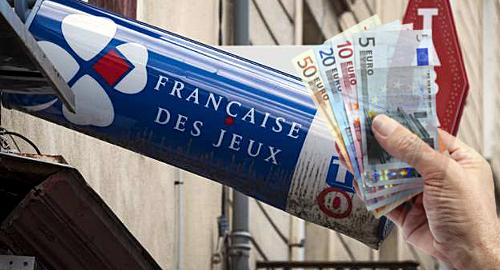 france-francaise-des-jeux-online-betting-slots