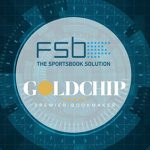 FSB upgrades Goldchip with top-tier transition