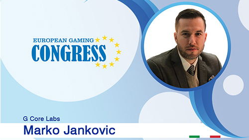 gambling-in-luxembourg-market-briefing-at-european-gaming-congress-2019-milan-with-marko-jankovic-g-core-labs-s-a