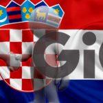 Gaming Innovation Group strike Croatian online casino partnership