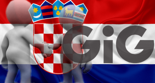 gaming-innovation-group-croatia-online-casino