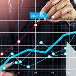 Genting Bhd's rising profits allow interim dividend