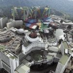 "Genting Malaysia claims Empire merger lawsuit ""without merit"""