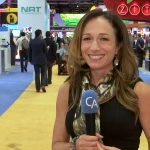 Global Gaming Expo (G2E) Day 4 recap