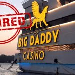 Panaji mayor: no more permit renewals for Goa floating casinos