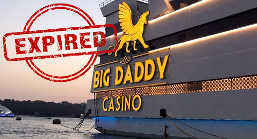 goa-floating-casinos-no-permit-renewals