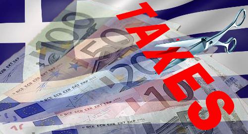greece-online-gambling-tax
