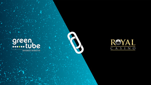 greentube-debuts-in-danish-market-with-royalcasino-dk