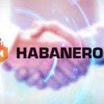 Habanero pens Playtech Open Platform partnership